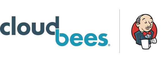 Cloudbees sponsort DevOps Summit Amsterdam
