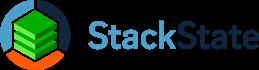 Stackstate sponsor DevOps Summit Amsterdam