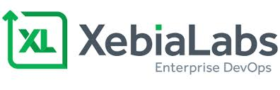 Xebialabs DevOps Summit Amsterdam